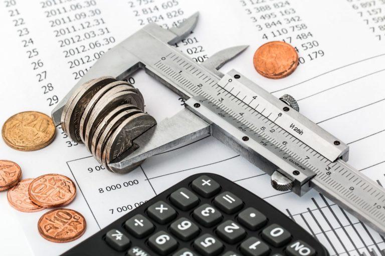 Reduce bad debt
