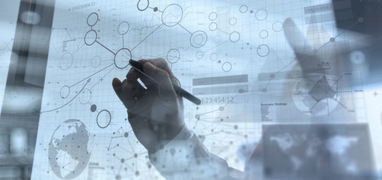 What does 'big data' mean for your practice?