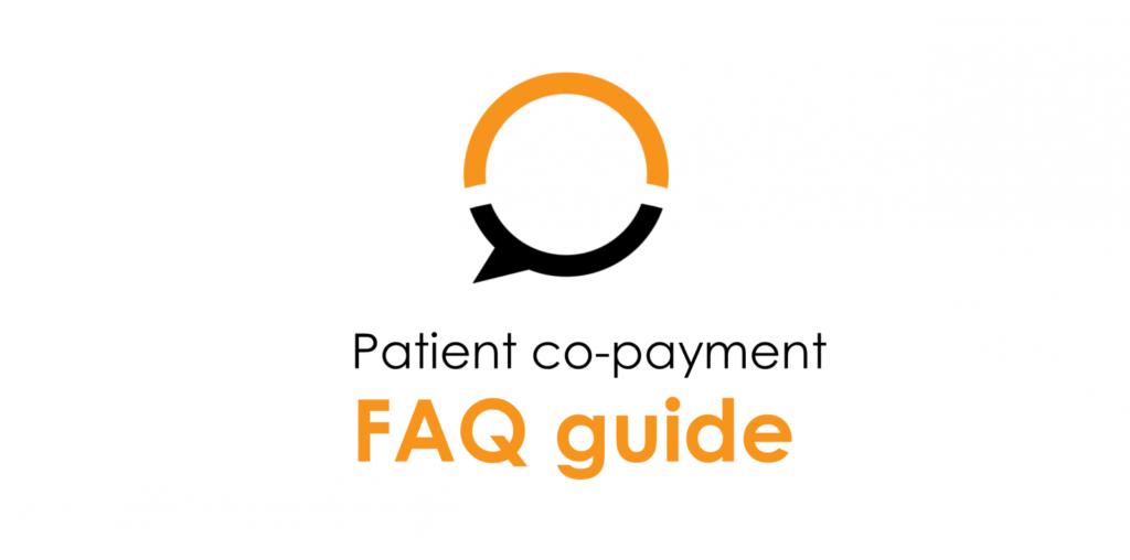 FAQ-Guide-1