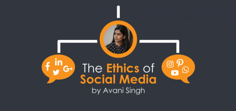 The practice of the future: maintaining medical ethics on social media