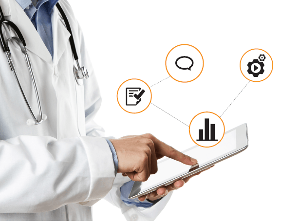 Metrics that matter for your medical practice