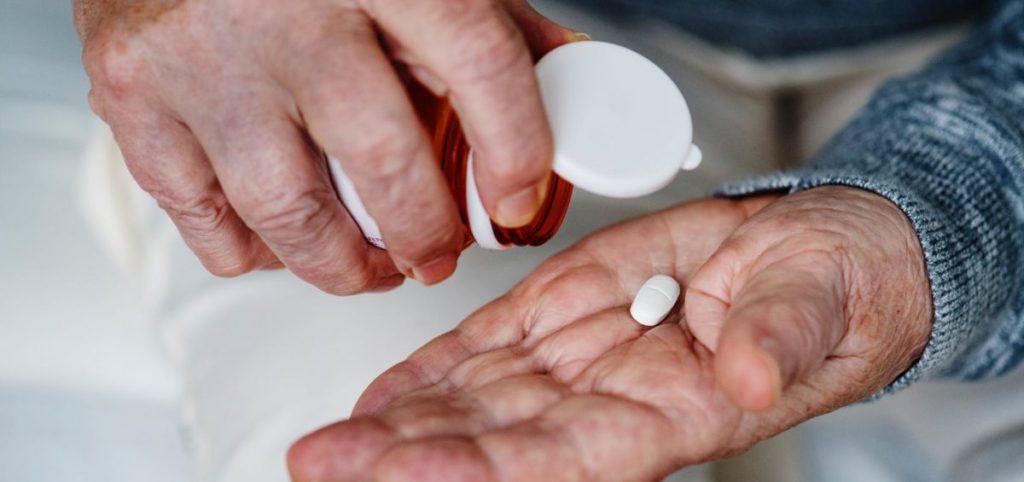 Medication-adherence