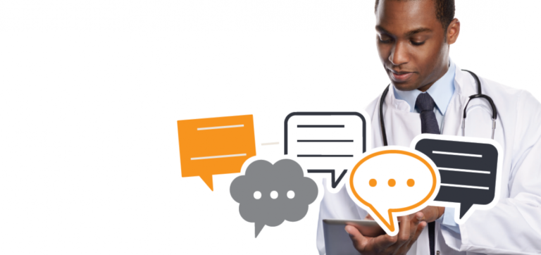 EMR FAQ: How to talk to patients about electronic medical records (EMR)