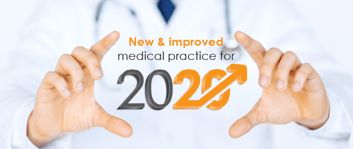 How to start 2020 on a profitable note – medical practice strategy