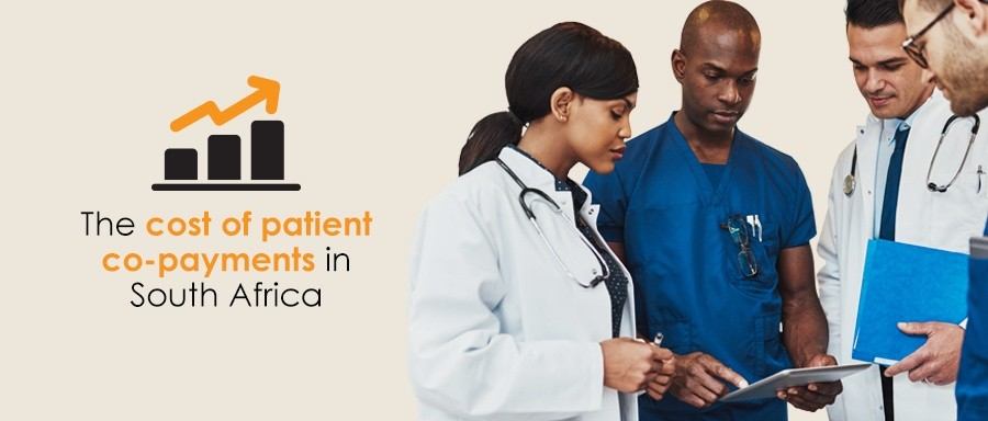 Industry Insights: The cost of patient co-payments in South Africa