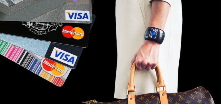 Cash, card or cheque? A look at payment options