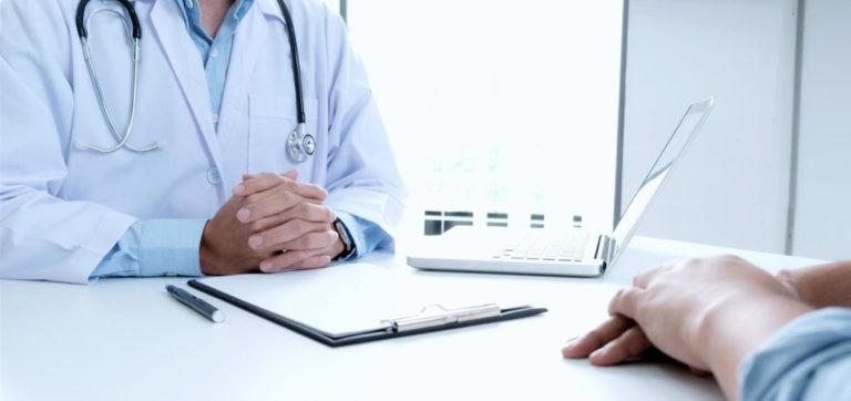 Patient Co-payments: What is your patient-liable risk?