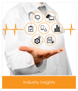 IndustryInsights