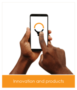 InnovationandProducts