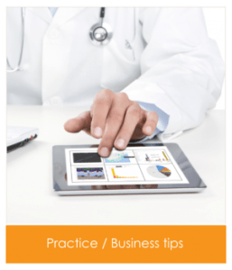 Practice-and-business