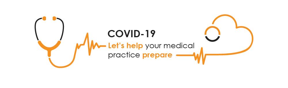 HB-COVID-19