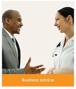 BusinessAdvice