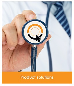 ProductSolutions